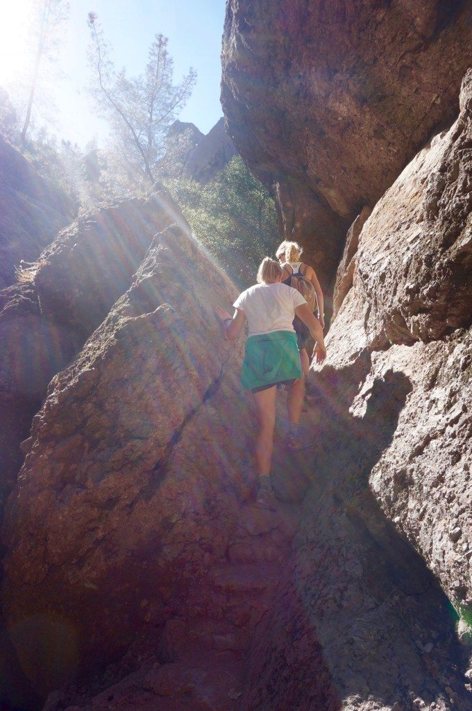 pinnacles_national_park