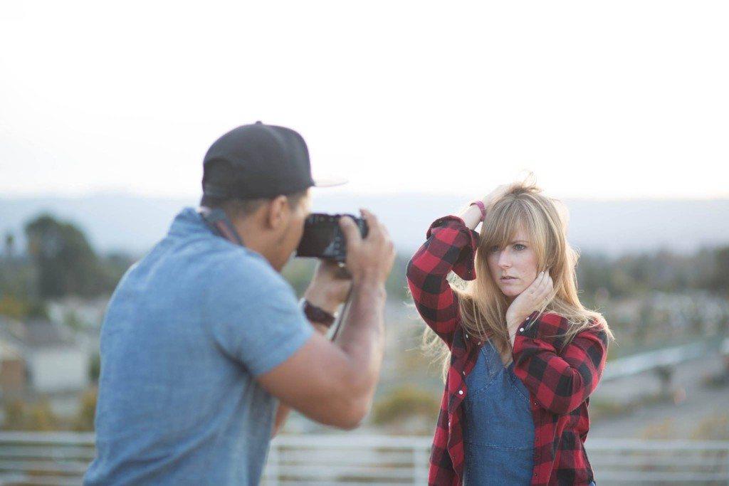 thezenkatphotography