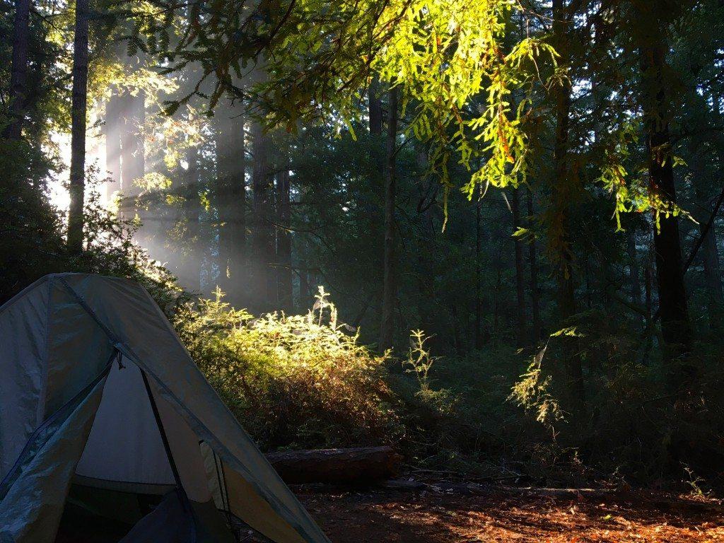 camping_santacruz