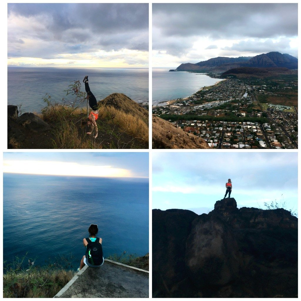 climbing_pillboxes