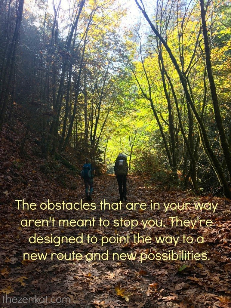 obstacles_possibilities