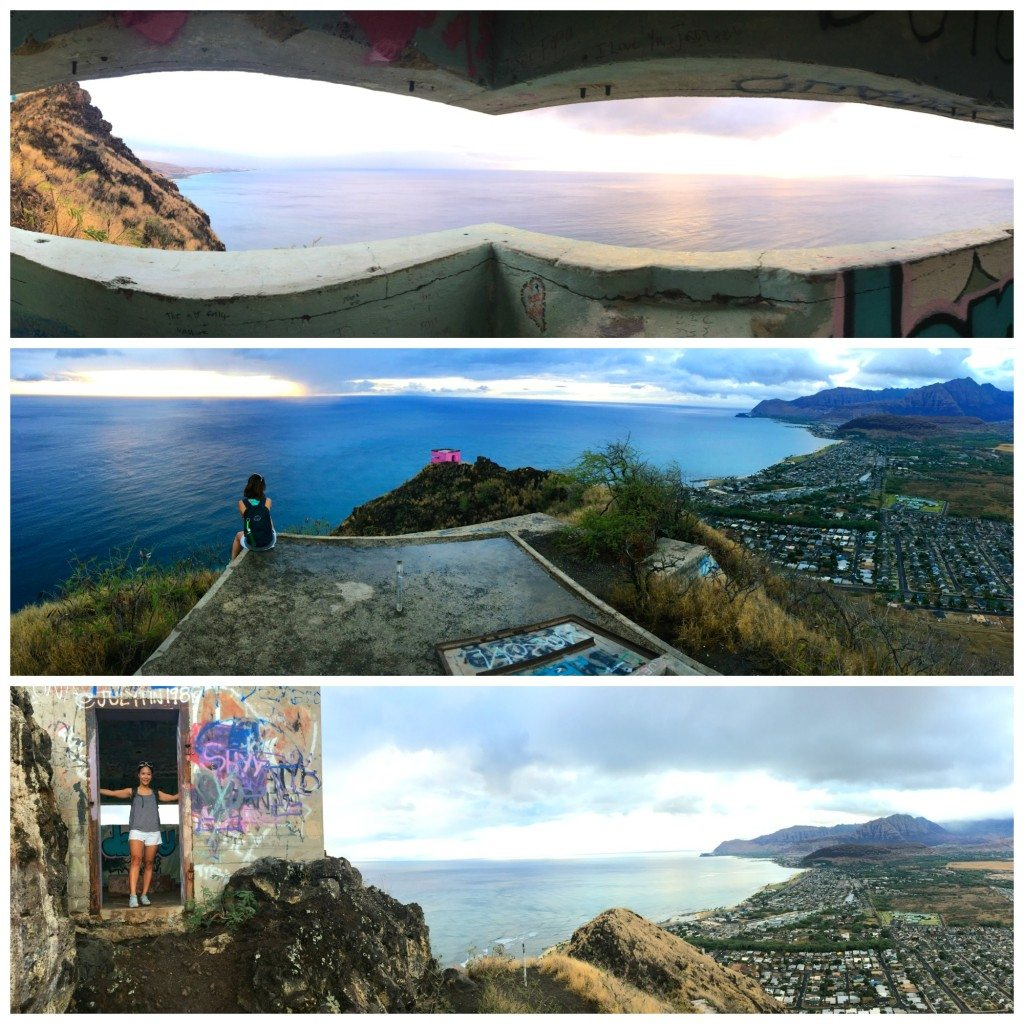 view_from_the_pillboxes