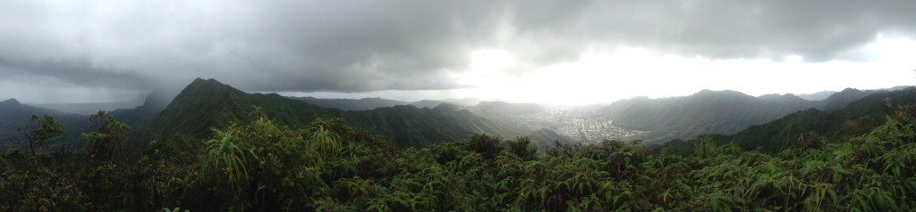 aiea_views_hiking