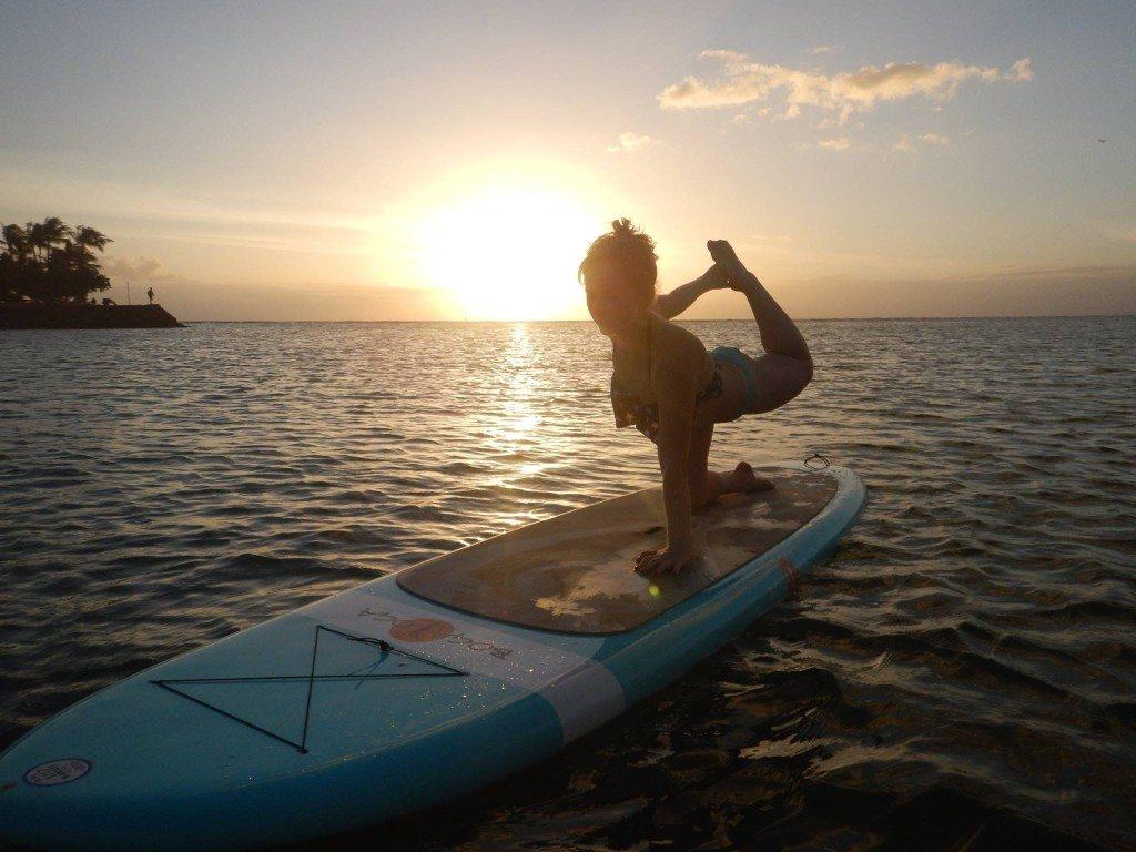 sup_yoga_waikiki