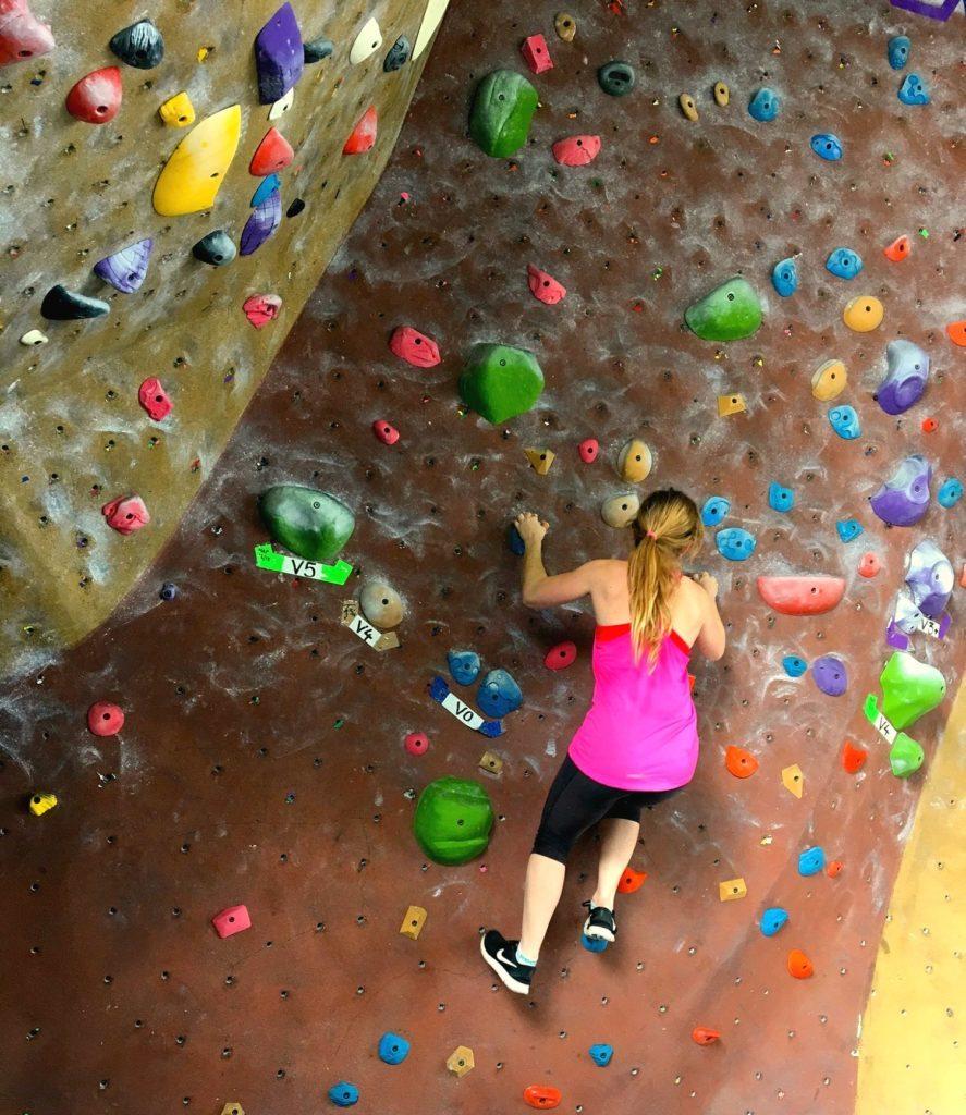 planet_granite_rockclimbing