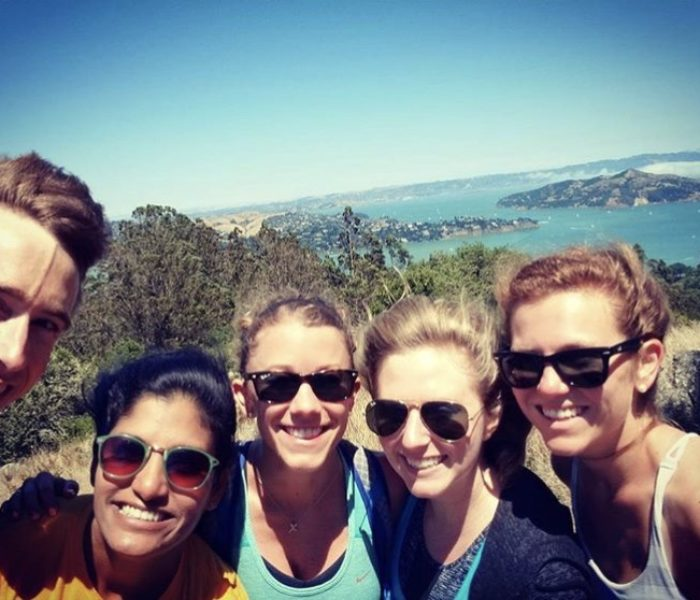 hikingdays