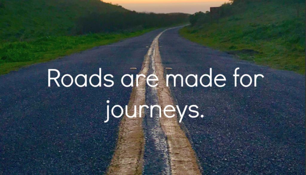 _roads_are_journeys_