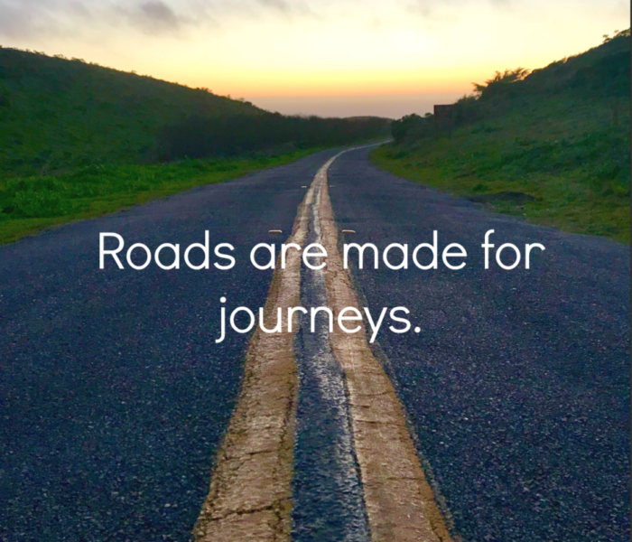 _roads_are_journeys_