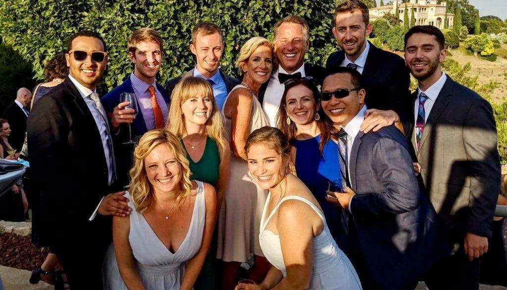wedding-crew