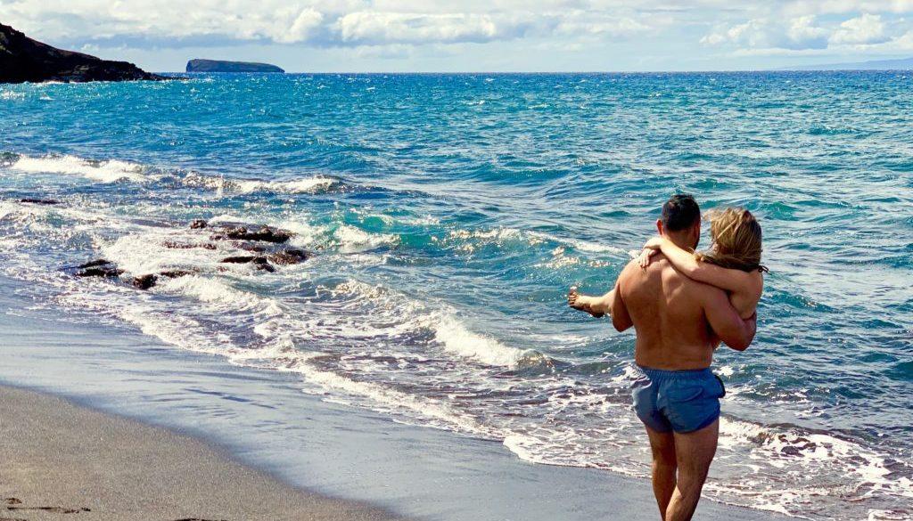 spirit-of-aloha