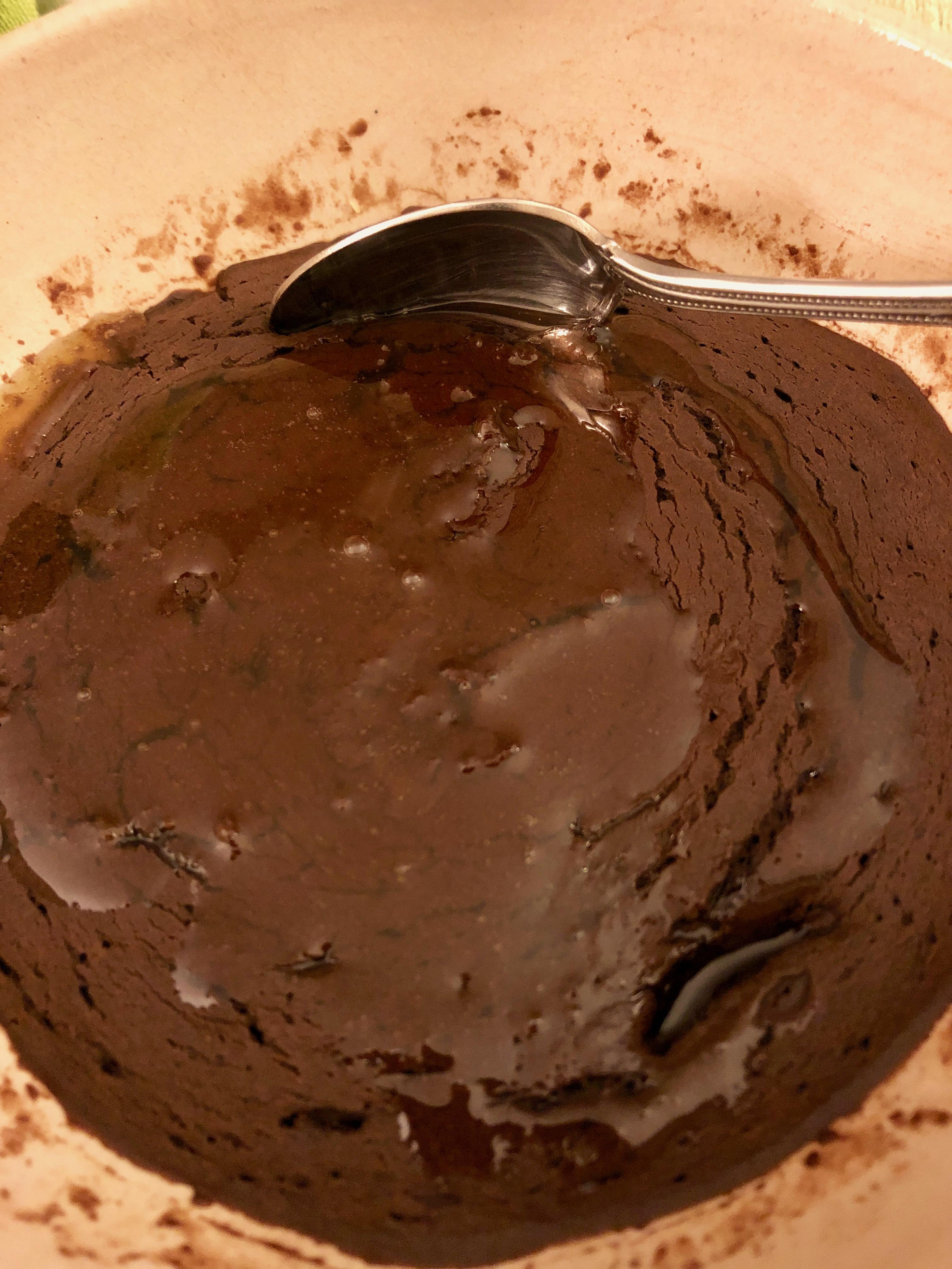orgain-protein-dessert-recipe