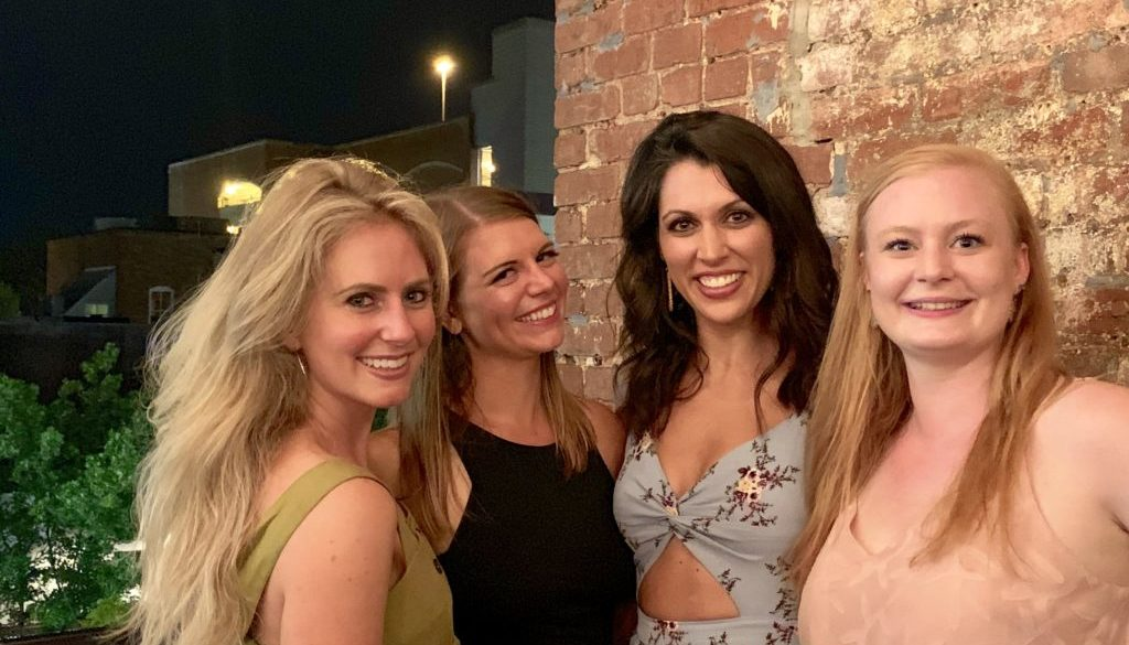 downtown-raleigh-bachelorette