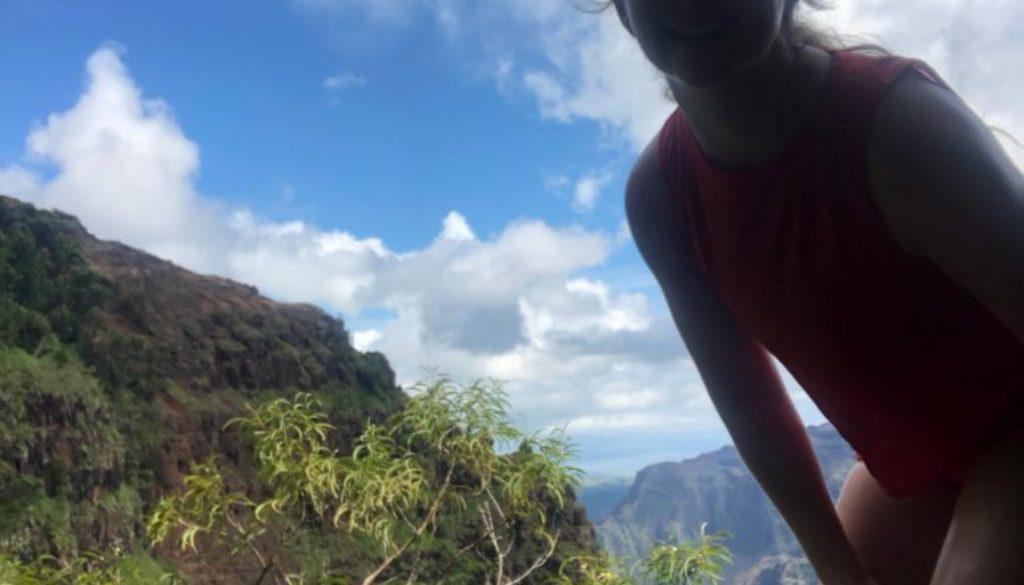 waimea-cnyon-kauai