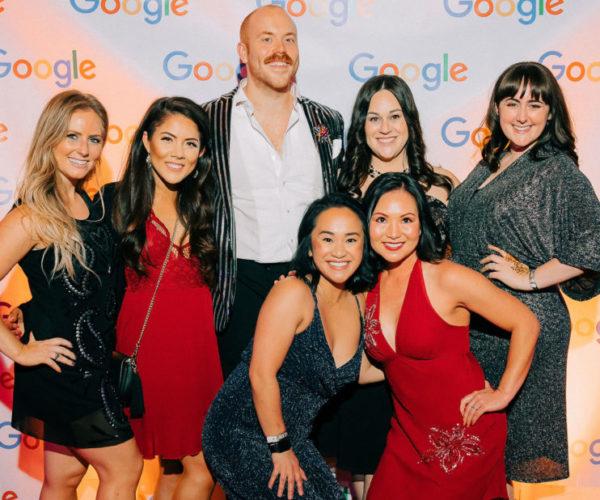 google-cloud-sf-moma-holiday-party