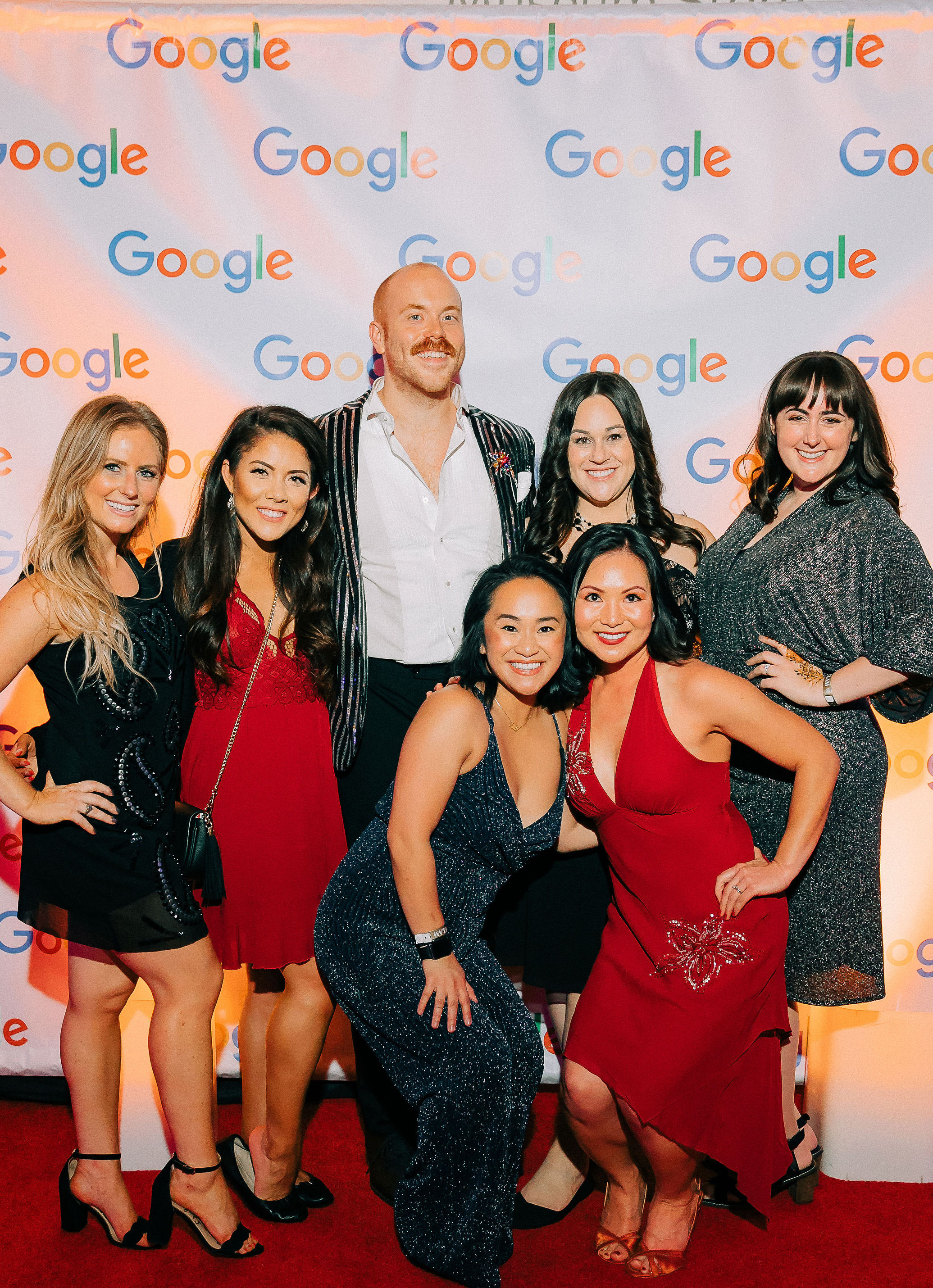 google-cloud-sf-moma-holiday-party