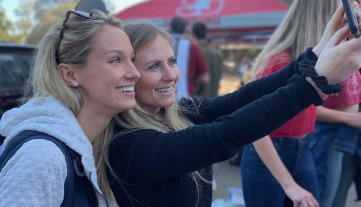 selfie-reality