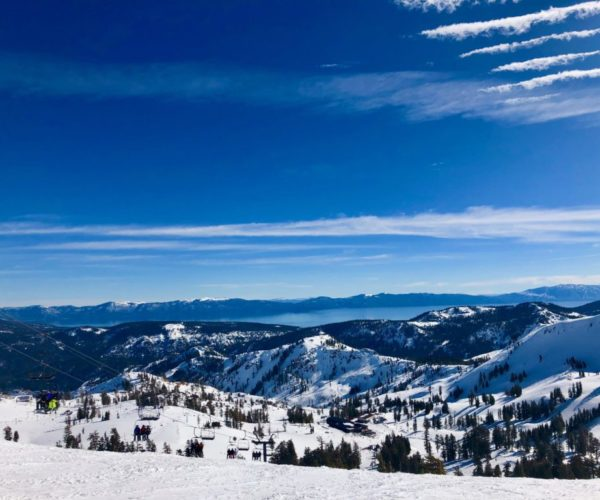 lake-tahoe-moments