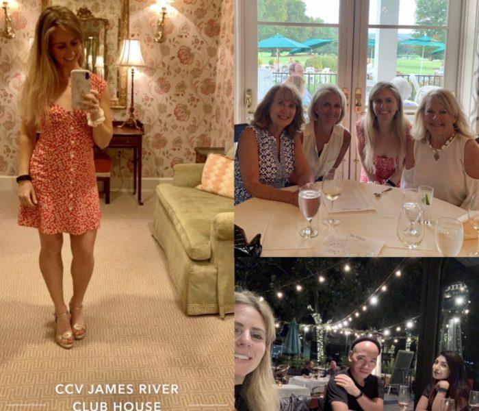 james-river-ccv