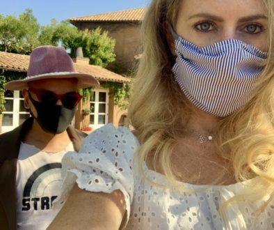 2020-quarantine